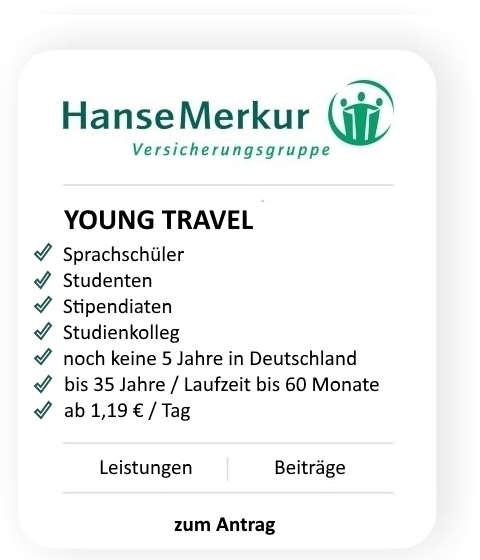 HM deutsch Young